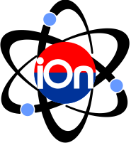 iOn Reliability Training And Consulting: Training | Honolulu, HI